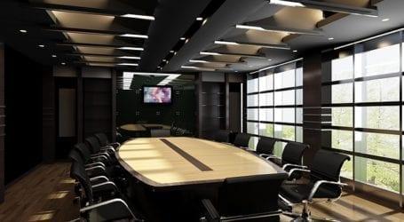 רכישת ריהוט משרדי חדש – נקודות למחשבה