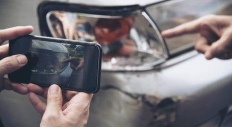 צרכנות חכמה בעת משבר – מדוע חשוב להשוות ביטוחי רכב?