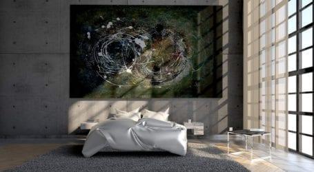 תמונות לחדר שינה – כך תלכו לישון בכיף ותתעוררו בכיף