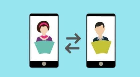 דור 5 בסלקום – איפה וכמה עולה חבילת 5G?