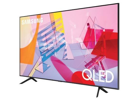 טלוויזיה סמסונג בהנחה