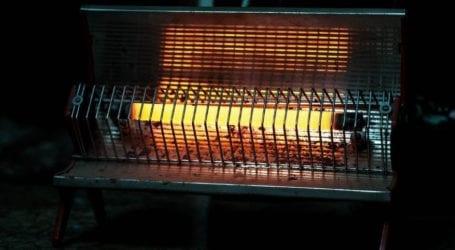 תנור חימום – המוצר הכי חשוב לחורף הישראלי