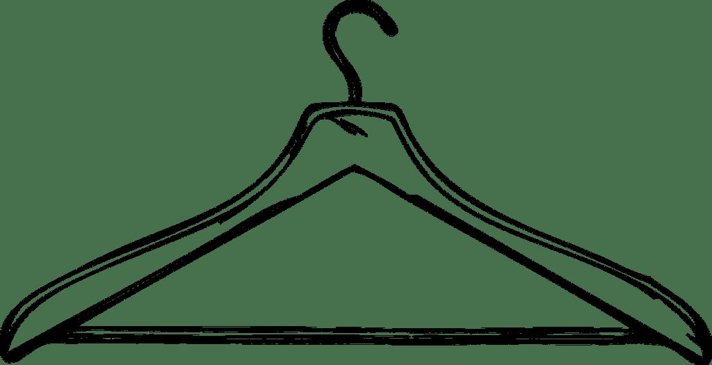 תלונות נגד זארה אונליין