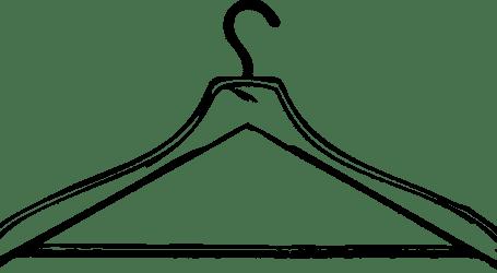תלונות נגד זארה אונליין, קסטרו וטרמינל X: משלוחים מתעכבים ולקוחות זועמים