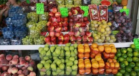 סוחרי שוק הכרמל נגד ביבי: למה השוק סגור כשרשתות ובתי כנסת פתוחים?