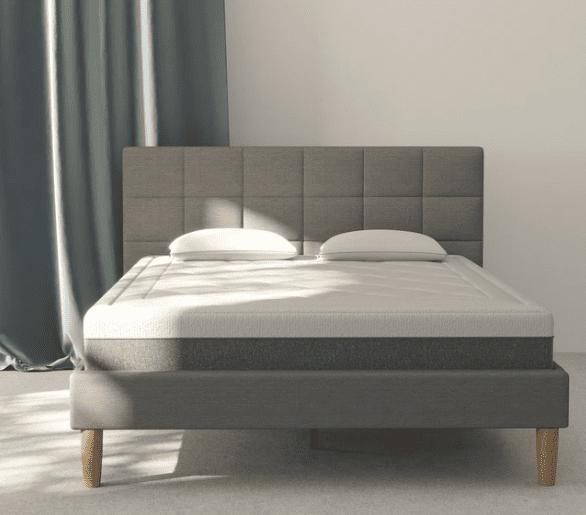 מיטת פנדה פרימיום