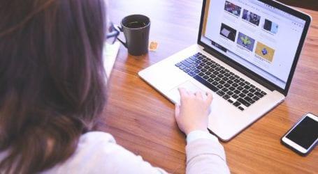 משלמים הרבה על האינטרנט וגולשים לאט?