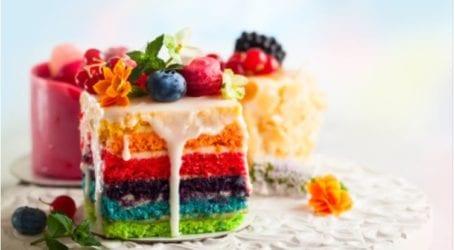 מפה לאוזן: מתכוני עוגות שעברו מדור לדור