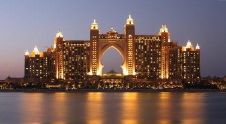 טיסות לדובאי: חברת הלואו קוסט FLY DUBAI מציעה כרטיסים זולים