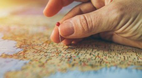 איך היתרונות של הדרכון הפורטוגלי יכולים לשפר את חייכם?
