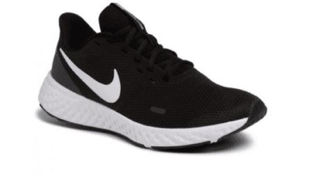 נעלי נייקי בהנחה: נעלי ריצה לגברים במחיר מפתיע