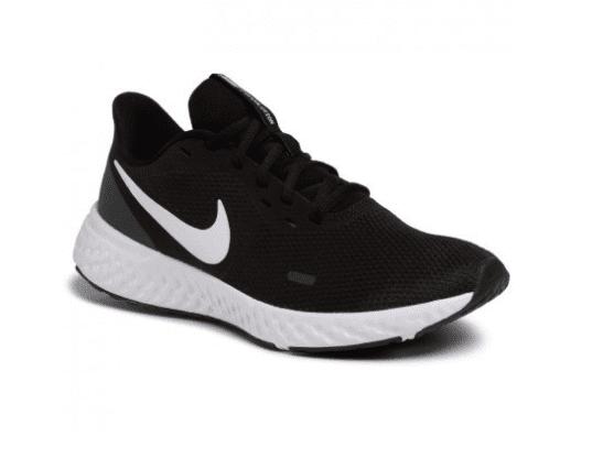 נעלי ריצה לגברים נייקי