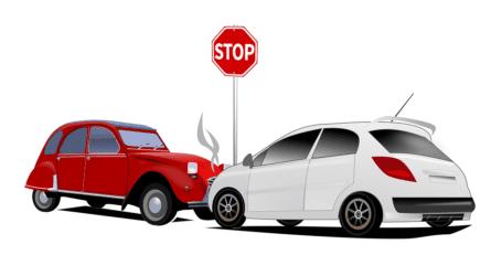 9 מיליון הופכת ל-9, נפרדת משני כהן ומבטיחה ביטוח רכב זול אונליין