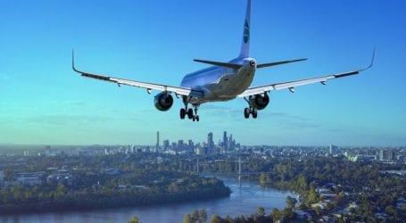ביטוח ביטול טיסה בגלל בידוד או סגר: שירות חדש של השטיח המעופף