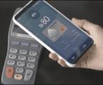 bit משתדרגת לארנק דיגיטלי. אפשר לשלם בחנויות ולהנפיק כרטיס אשראי bitcard