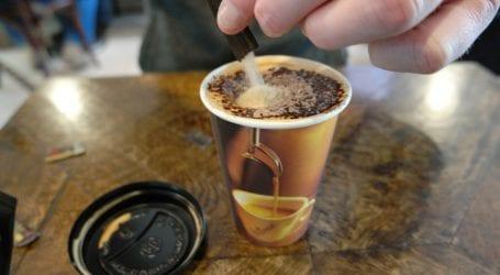 קבלו את דייליס (Daily's): רשת של סופר-פארם שתשווק מזון טרי, קפה, כריכים, סלטים ועוד