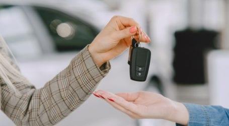 מהם היתרונות של רכב יד שנייה?