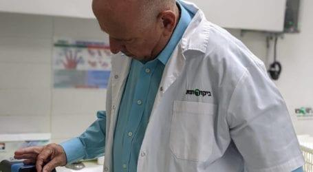 בדיקת קורונה מהירה בביקורופא – כמה תשלמו, היכן ומה רמת הדיוק?