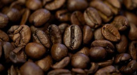 טיפים לבחירת מכונת קפה מקצועית לבית
