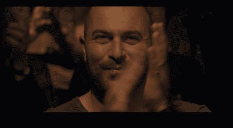 הצצה ל-HIT & RUN, הסדרה החדשה של ליאור רז בנטפליקס שעולה בקרוב לשידור