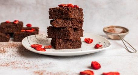 פרווה, אבל הכי לא – על עוגות פרווה מושלמות
