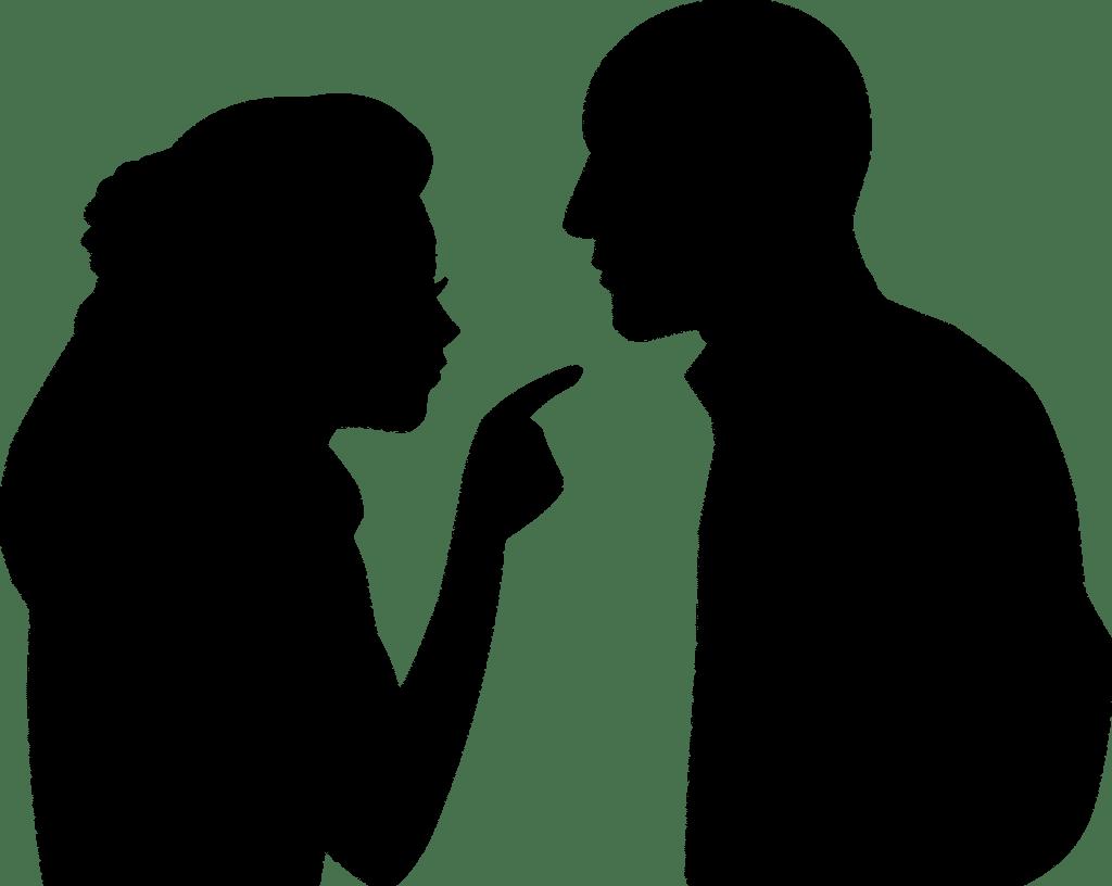 כמה עולה להתגרש