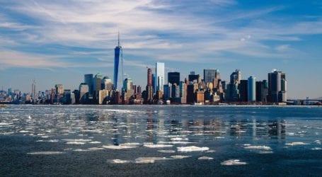 טיסות לניו יורק: אמריקן איירליינס חוזרת ומציעה כרטיסים די זולים