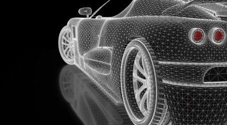 איך נולד הרכב החשמלי?