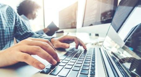 הנדסאי תוכנה – מקפצה ללימודי מדעי המחשב