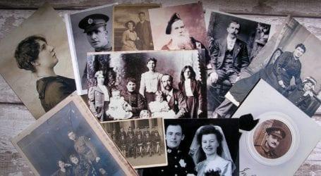 למי אני דומה? אפליקציית Photo Family Tree תעזור לכם לגלות