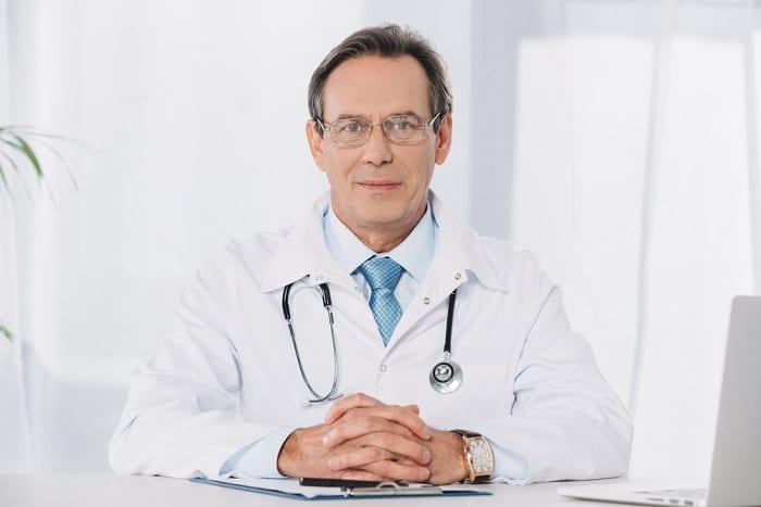 הזמנת רופא