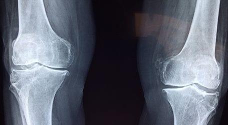 5 פציעות ספורט שכיחות ברגליים
