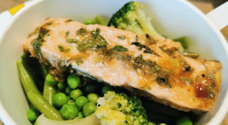 רשת דייליס של סופר-פארם מפתיעה עם ארוחות טעימות במחיר הוגן