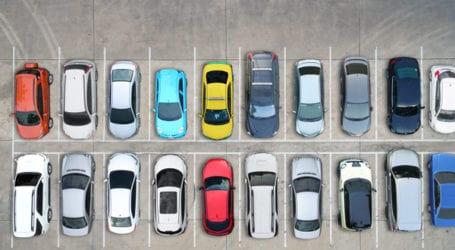 אפשרות למימון ורכישת רכב שכדאי להכיר – ליסינג תפעולי פרטי