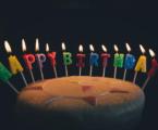 גיבושון יום הולדת – רעיונות לאירוע יום הולדת משפחתי להורים