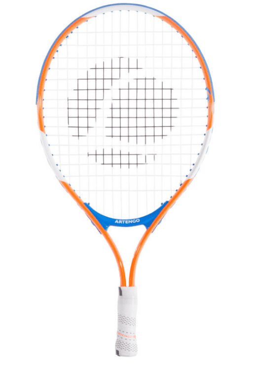 מחבט טניס בדקטלון