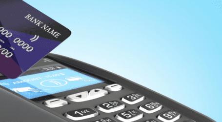 סליקת אשראי – חובה בכל עסק
