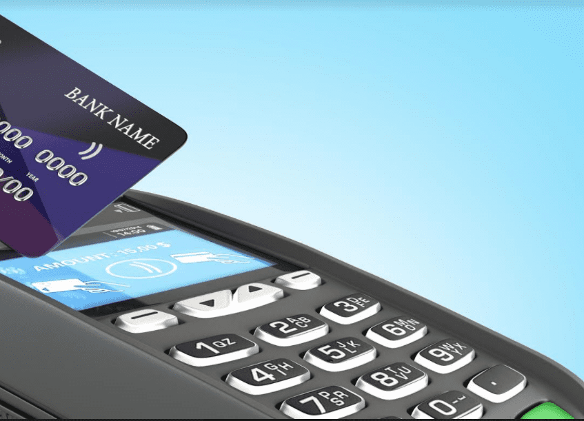 סליקת אשראי לעסק