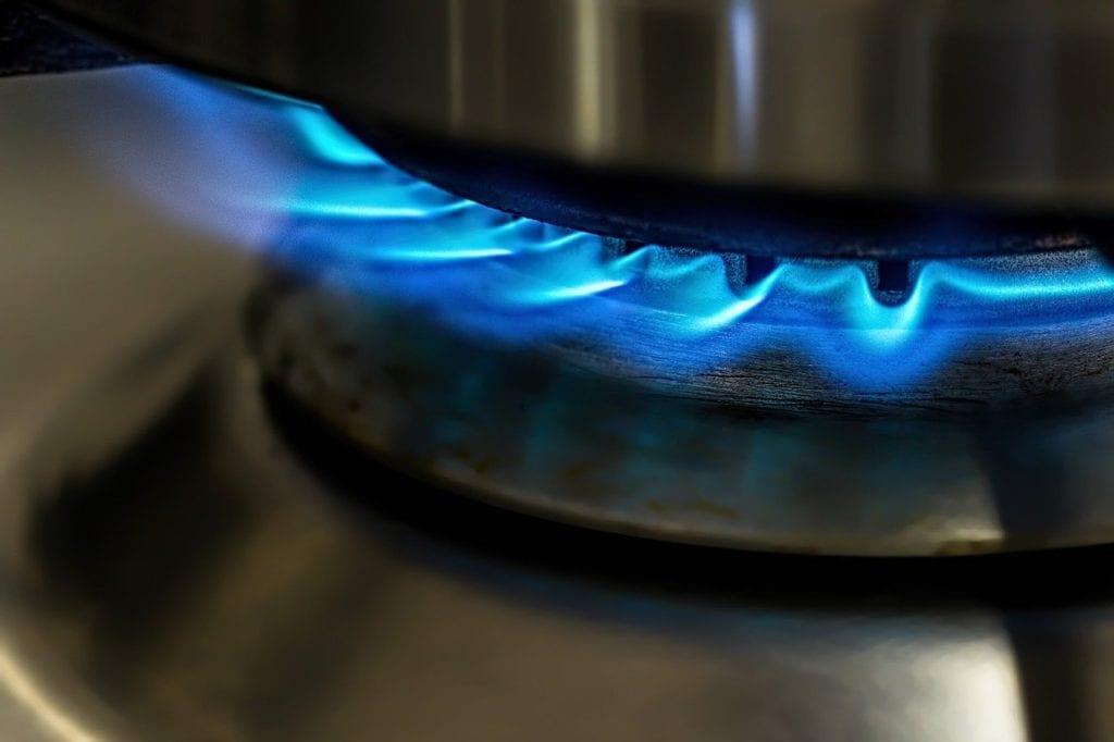 כמה עולה בלון גז