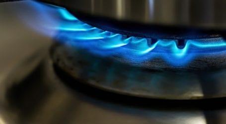 השוואת מחירי גז: כך תדעו כמה עולה בלון גז בחברות השונות ותחסכו בהוצאות