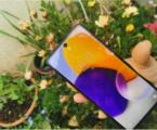 ביקורת – גלקסי A72: יופי של סלולרי. מכשיר טוב ולא יקר