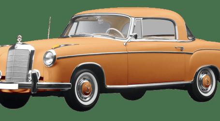 """כמה שווה הרכב שלכם באמת? מחירון רכב חדש הושק – """"מחירון העם"""""""
