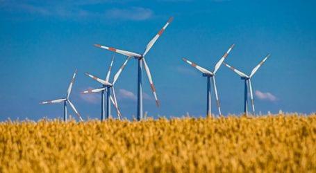 אנרגיה ירוקה להשקעה: אקונרג'י ממשיכה לבסס את שמה ברחבי אירופה