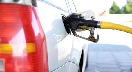 ווייז תעזור לכם לתדלק בלי ארנק – בחלק מתחנות הדלק