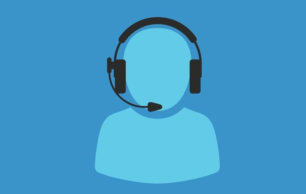 שירות לקוחות בוואטס אפ