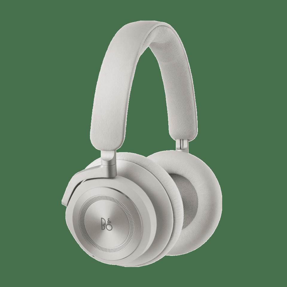 אוזניות Beoplay-HX