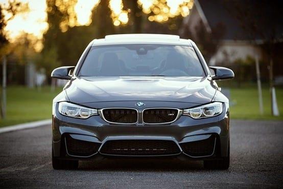 ביטוח רכב חברה