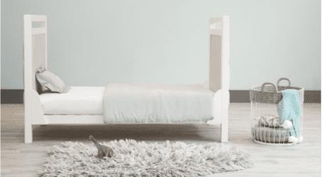 כל מה שרציתם לדעת על מיטת מעבר