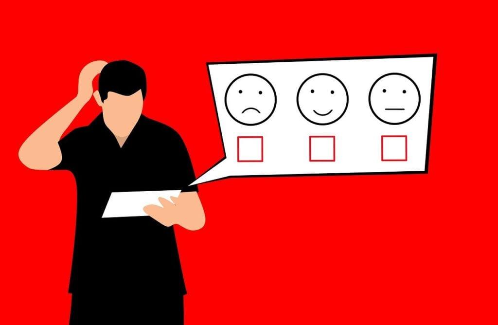 הוט מובייל שירות לקוחות