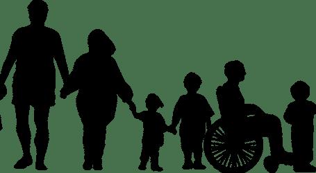 """אלה הטיפולים החדשים שזכאים להם נכי צה""""ל וילדיהם במסגרת רפורמת """"נפש אחת"""""""